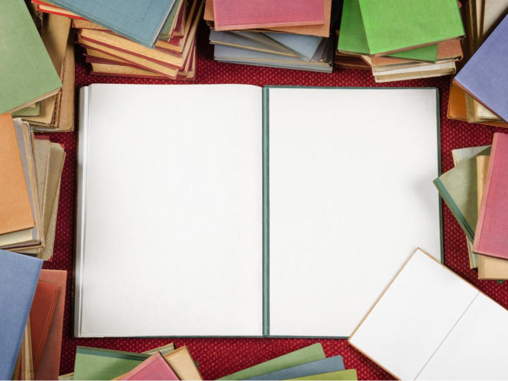 書き方ステップ3:書いた文章を推敲する