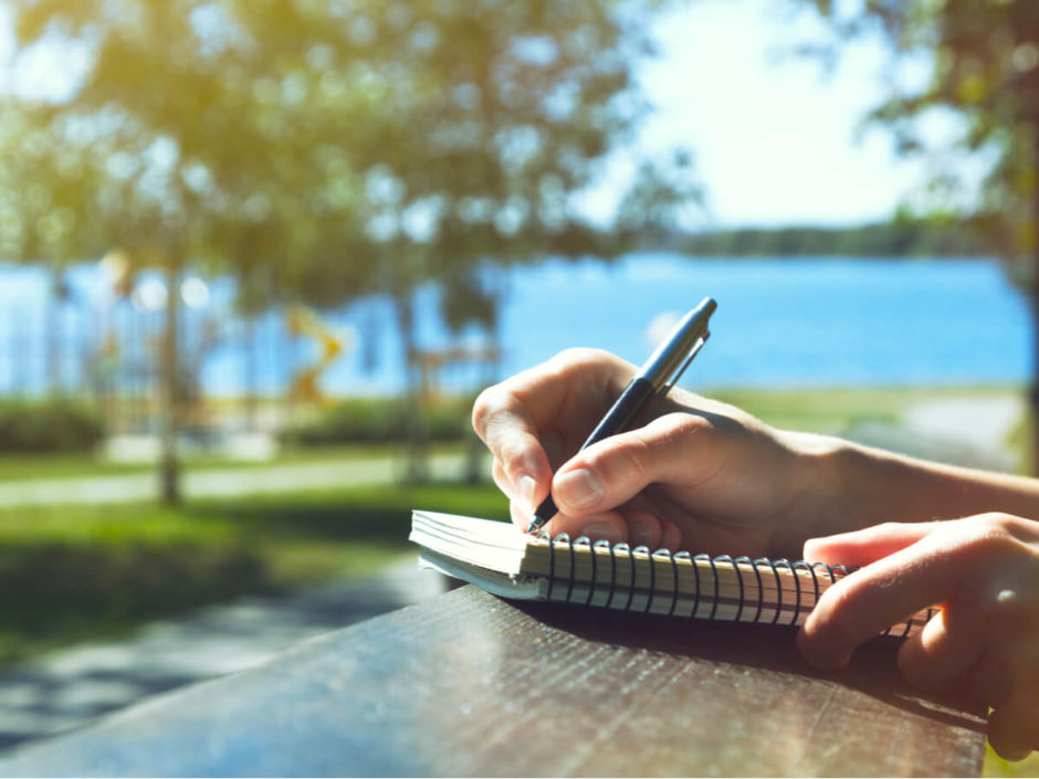 コンテンツ記事の書き方|読まれる記事に共通する3つの要素とライティング術