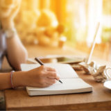 社員インタビュー記事つくり方のコツとは|品質を上げる制作プロセス・魅力化する4つのポイント