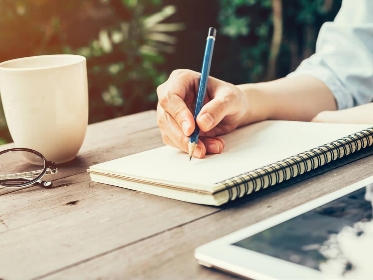記事品質を上げる制作プロセスとポイント
