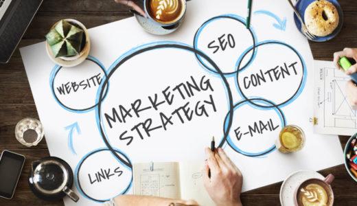 コンテンツマーケティング・コンテンツSEOとは?|メリットや代行企業の選び方について