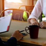 社員インタビューの質問集|採用PRの記事品質がアップするヒアリング方法