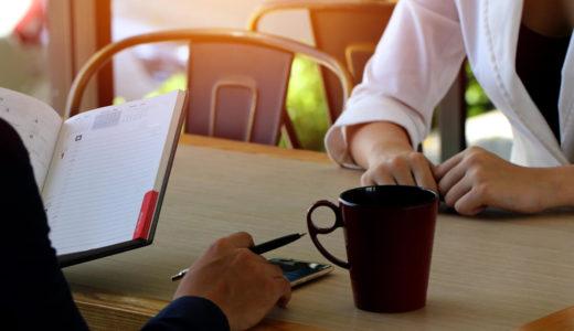 社員インタビューの質問集|採用マーケティングの記事品質がアップするヒアリング方法