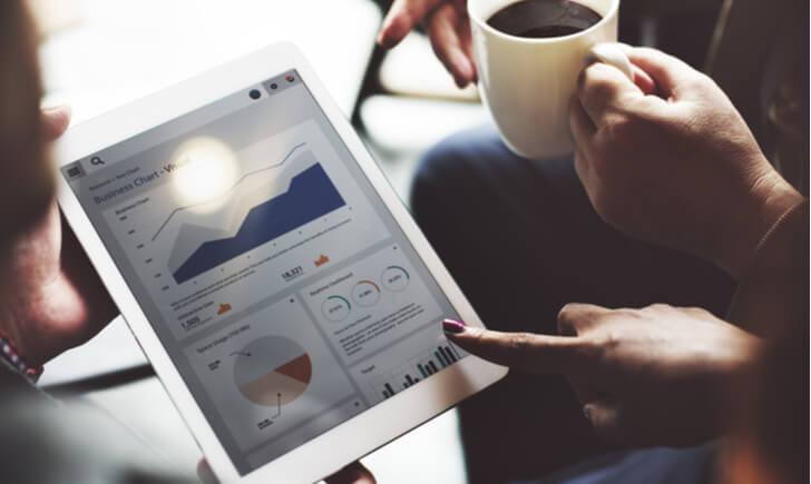 Webマーケティングとは?期待できる効果を確認