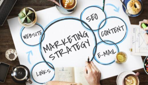 WEBマーケティングに強い注目の企業7社を厳選!選び方も解説