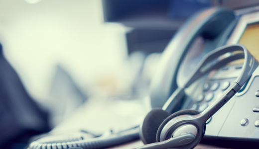 【2021年】電話代行厳選5社比較!料金相場・安い業者を解説