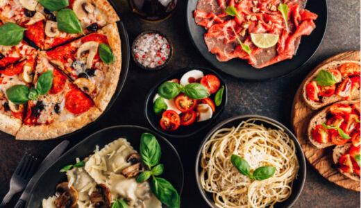 【2020年最新】飲食・食品業のオウンドメディア成功事例7選